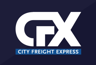 City Freight Express
